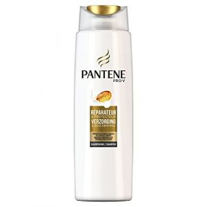 Pantene Shampooing réparateur & protecteur