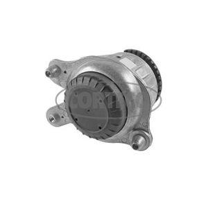 Corteco Support moteur (49373831)