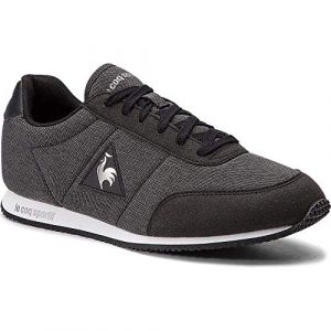Le Coq Sportif Chaussures Chaussures Sportswear Homme Racerone 2 Tones Multicolor - Taille 44,45