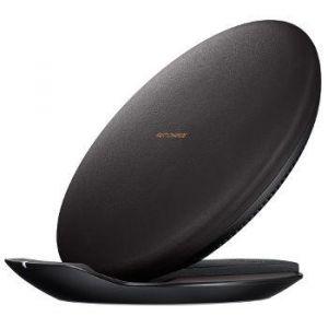 Samsung Pad à Induction 2 Positions Noir