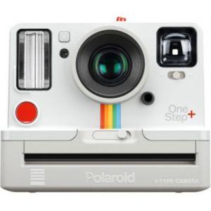 Polaroid Originals Appareil photo instantané One Step + bluetooth- bl