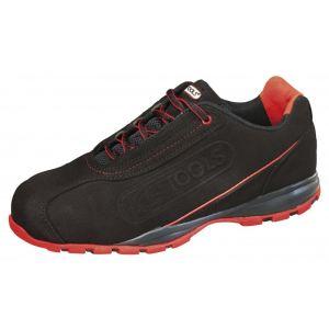 KS Tools 310.0535 - Chaussures de sécurité - Modèle casual Indoor