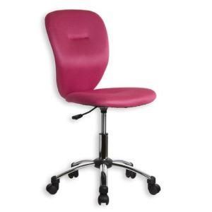 fauteuil turquoise comparer 485 offres. Black Bedroom Furniture Sets. Home Design Ideas