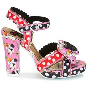 Irregular Choice Sandales DOTTY MINNIE