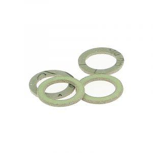 Mr Plomberie Joint fibre vert sans amiante 20-27 - PLOMBERIELEADER