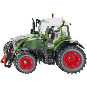 Siku 3285 - Tracteur Fendt 724 Vario