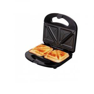 jata SW232 - Machine à sandwich