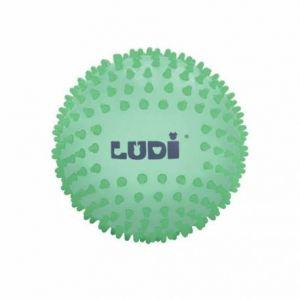 Ludi Balle sensorielle phosphorescente