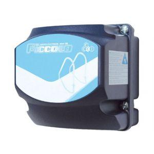CCEI Coffret électrique PICCOLO PI-305LTE commande déportée