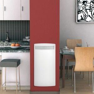 radiateur blyss 1000w comparer 80 offres. Black Bedroom Furniture Sets. Home Design Ideas