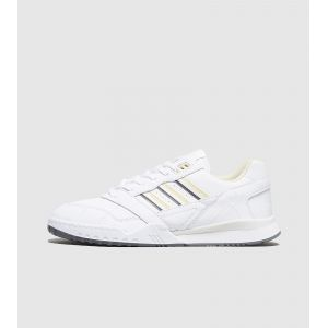 Adidas A.R. Trainer ftwr white/easy yellow/crystal white