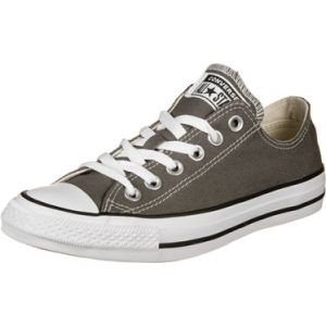 Converse All Star Ox chaussures gris T. 39,0
