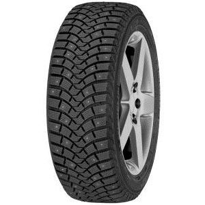 Michelin Pneu auto hiver : 205/55 R16 94T X-Ice North 2