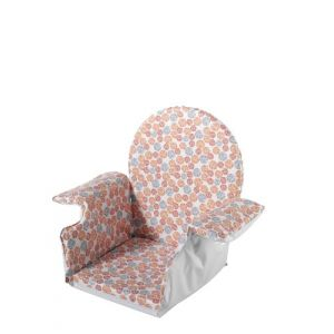 Schardt Coussin réducteur pour chaise haute X-Tra