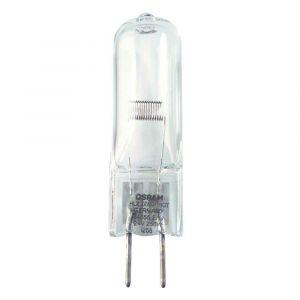 Esselte Lampe de projecteur 36V 400W