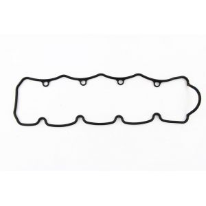 Corteco Joint couvre culbuteurs 023854P