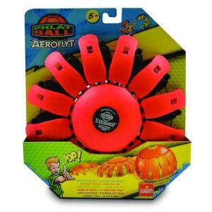 Goliath Phalt Ball Aeroflyt