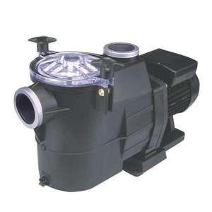 Astral Pool Pompe filtration Astral EUROPA 0,50 cv Mono 7,5 m3/h