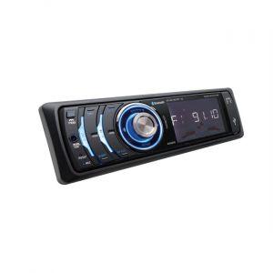 Autoradio DX AR-387 BT V2
