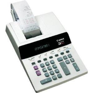 Canon P29-DIV - Calculatrice de bureau avec imprimante