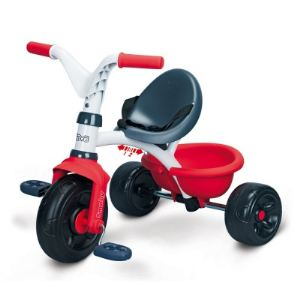 Smoby Tricycle Be Move