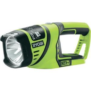 Ryobi RFL180M - Lampe torche 18V One+