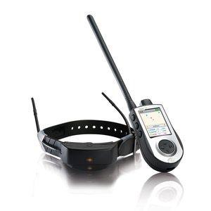 Sportdog TEK 1.0 - GPS avec collier dressage pour la chasse