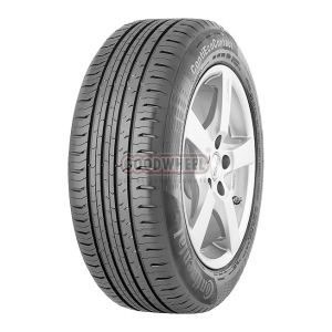 Continental 195/55 R16 87H EcoContact 5