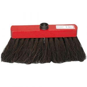 Thomas Balai spécial gros travaux - Balai nettoyage extérieur