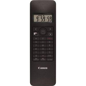 Canon X Mark I presenter - Calculatrice multifonctions (présentateur sans fil, pointeur et chronomètre)
