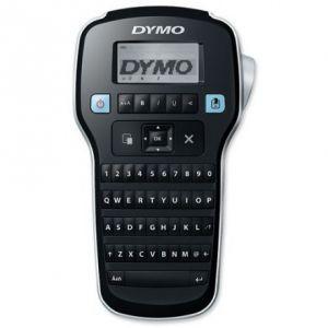 Dymo LabelManager 160 - Étiqueteuse monochrome