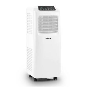 Klarstein Pure Blizzard 3 2g - Climatiseur mobile