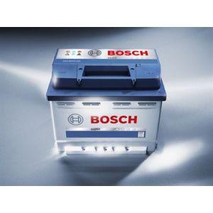 Bosch 0092S40020 - Batterie de démarrage