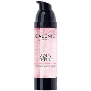 Galénic Aqua Infini - Sérum booster d'eau
