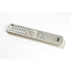 Sony RM-ED002 - Télécommande pour téléviseur