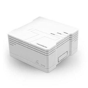 Thomson 510700 - Centrale domotique ThomBox
