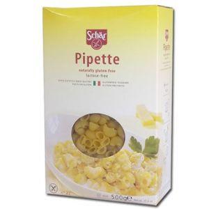 Dr Schär Pipette sans gluten (500g)