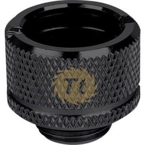 Thermaltake Pacific G1/4 PET-G Tube 16mm OD Compression