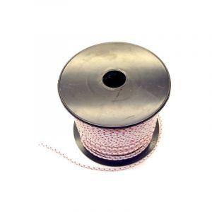 Universel Rouleau de 100 mètres de corde de lanceur diamètre 3,5 mm