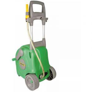 Hozelock Fast Cart Chariot d?doir