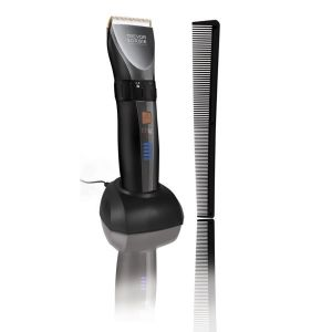 Trevor Sorbie Stay Sharp Professional Hair Clipper - Tondeuse à cheveux rechargeable