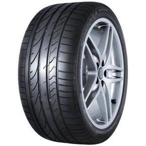 Bridgestone 225/50 R17 94Y Potenza RE 050 RFT * FSL