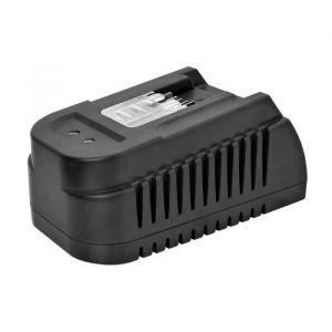 Far Tools Kit batterie et chargeur, tension 18V,1.5Ah Gamme X-FIT