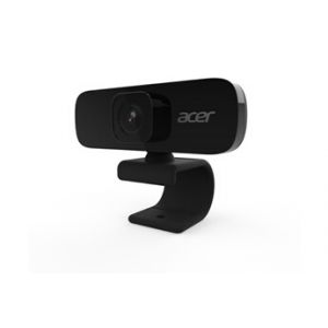 Acer FHD Conference Webcam
