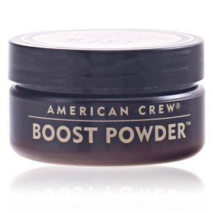 American Crew Classic - Poudre de volume