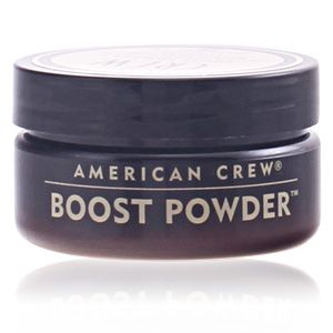 Image de American Crew Classic - Poudre de volume