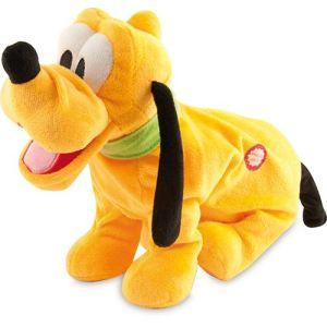 IMC Toys Peluche Pluto joyeux