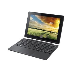 "Acer Aspire Switch 10 E SW3-013P-12WQ - Tablette tactile 10.1"" sous Windows 10 Pro"