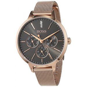 Hugo Boss Femme Symphony Watch 1502424