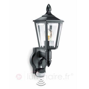 Steinel L 15 - Lampe extérieure à détecteur